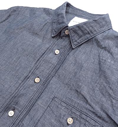 STILLタックシャツSS_02