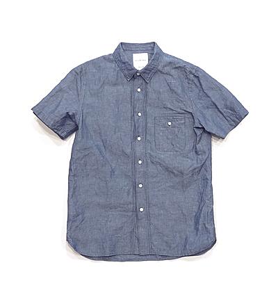 STILLタックシャツSS_01