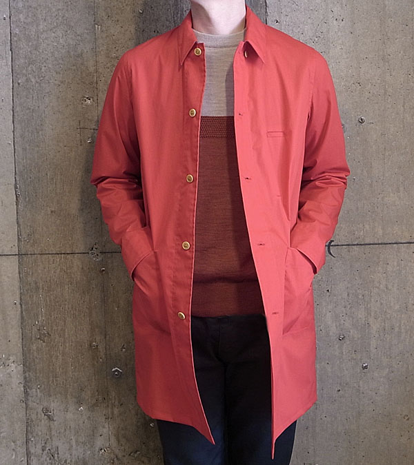 SH0843_RED