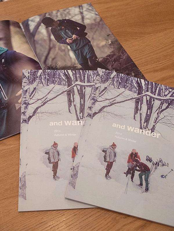 andwader_book
