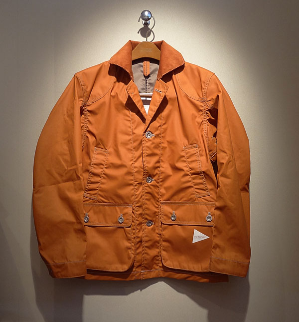 andwander_oiled_TC_jacket