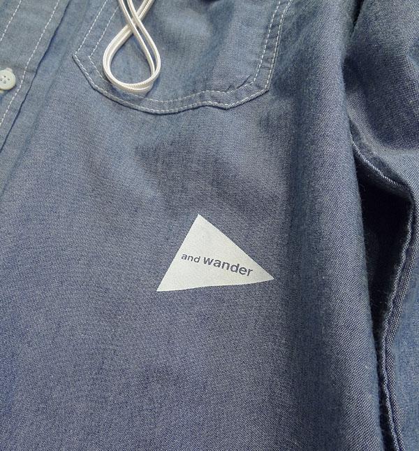 andwanderシャンブレーシャツ_03