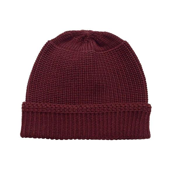STILLニット帽_01