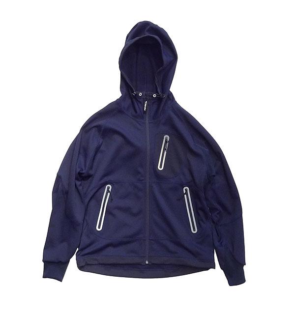 andwander_backnap_hoodie