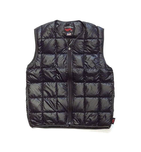 western_flash_vest_BLK