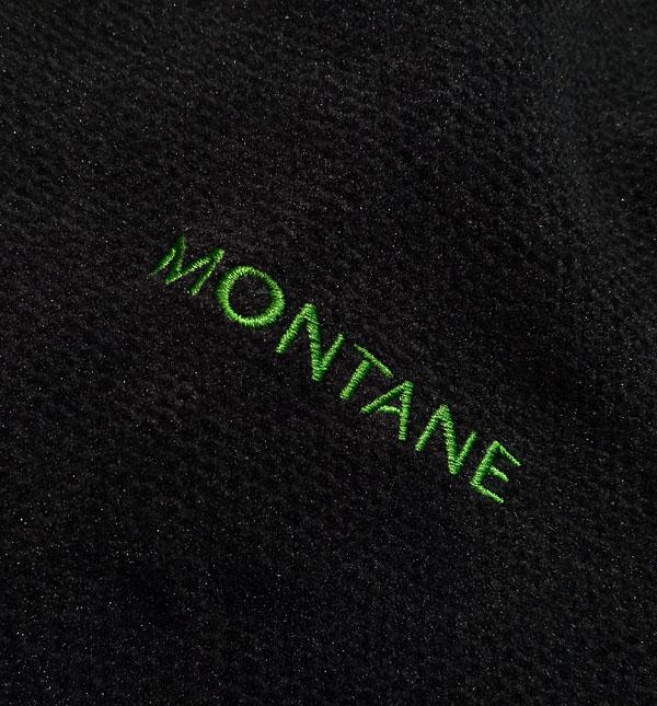 MONTANE_VOLT_BLK_02