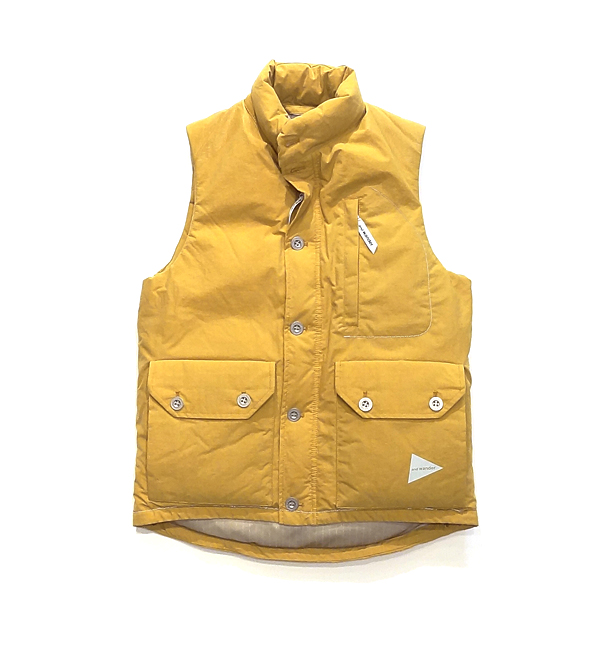 andwander_downvest_01