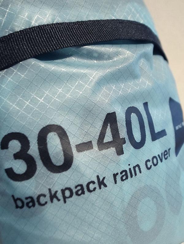andwander_rain_cover