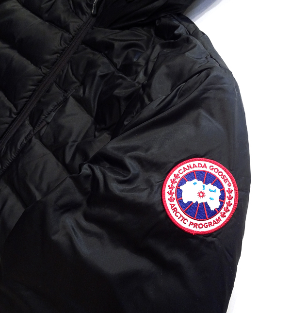 CANADAGOOSE_LODGE_BLK