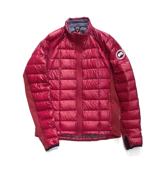 CANADAGOOSE_HYBRIDGE_RED7