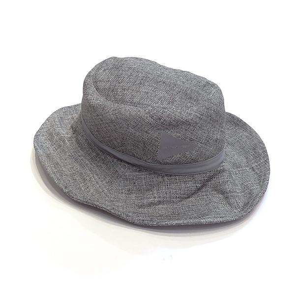 andwander_hat_01