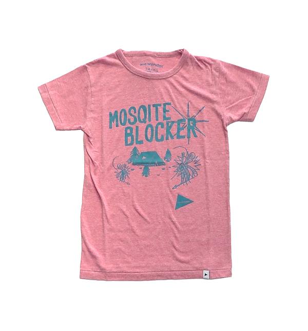 andwander_mosqite_pink