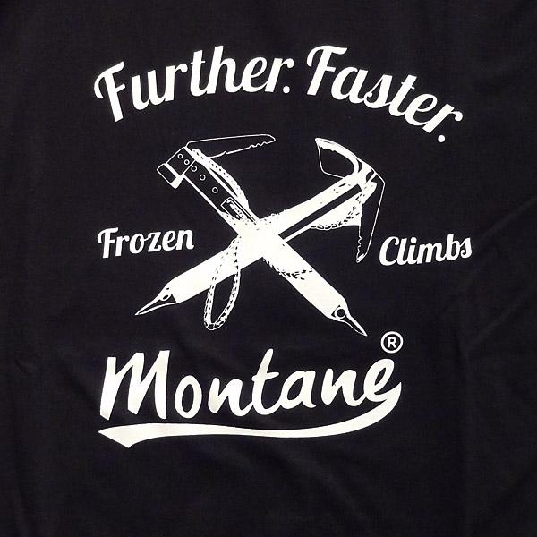MONTANE_furtherT_02