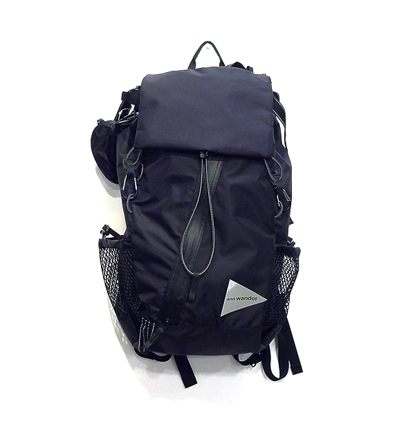 andwander30L