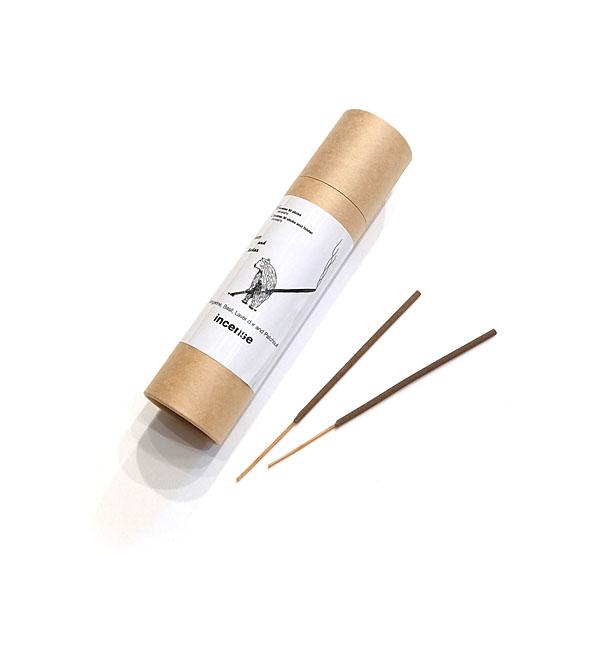 andwander_incense_02