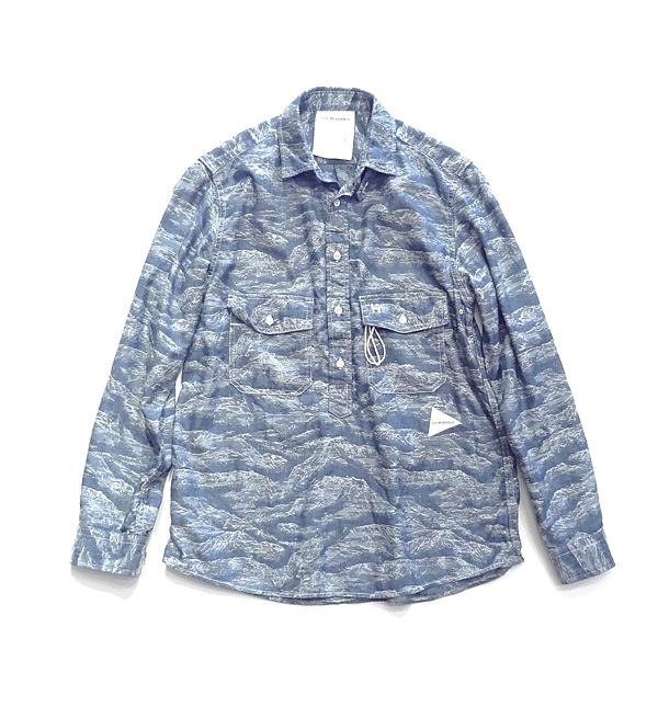 andwander_JQシャツ_01