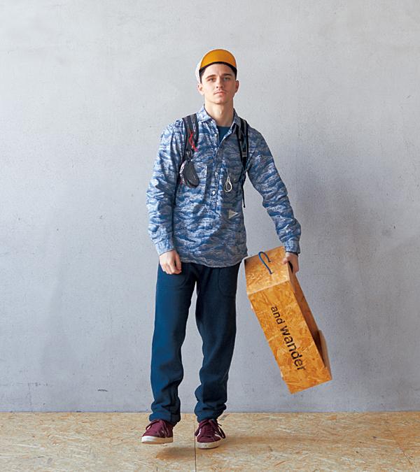 andwander_JQ_shirt