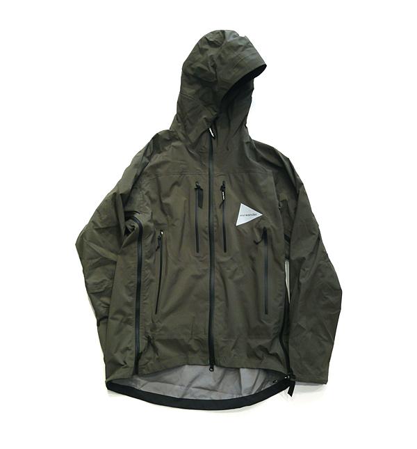 andwander_event_jacket