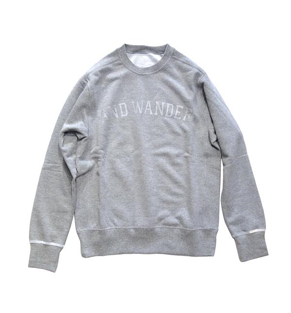 andwander_sweat_01