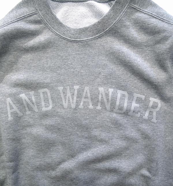 andwander_sweat_02