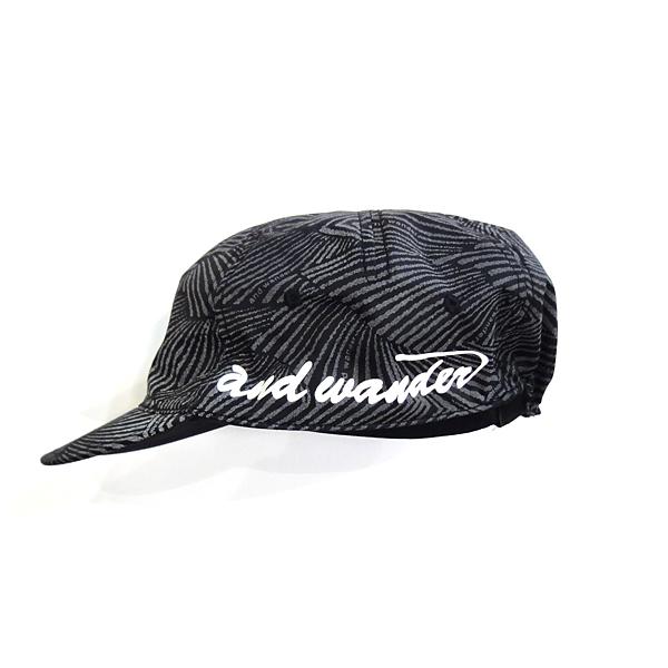 andwander_wavecap_blk