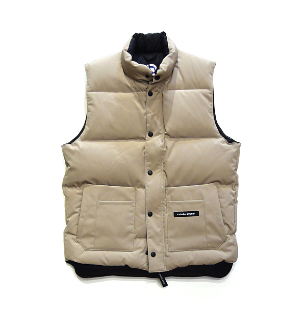 CANADAGOOSE_WINDSOR_TAN