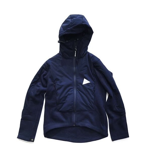andwander_twillfleece_jacket_navy
