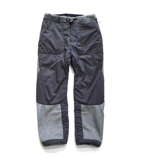 andwander_twillfleece_pants_01