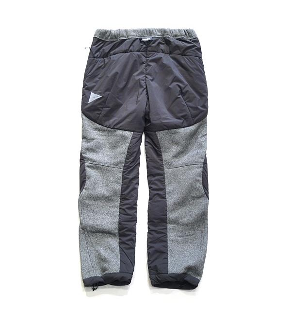 andwander_twillfleece_pants_02