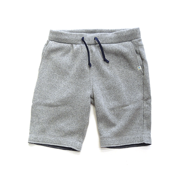 karrimor_journey_shorts_01