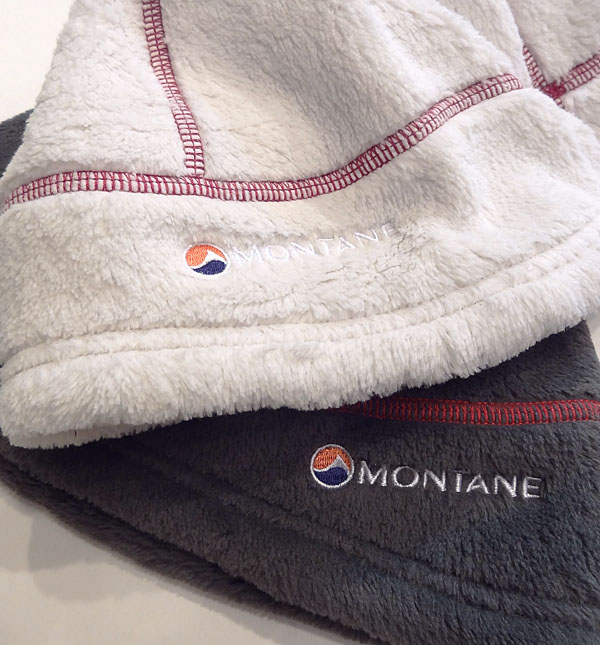MONTANE_hot_head_02