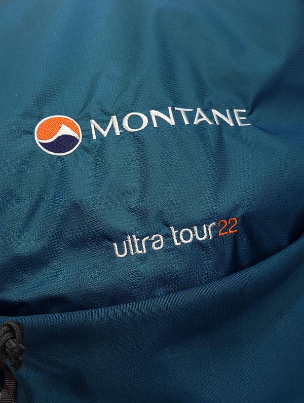 ultra_tour_22