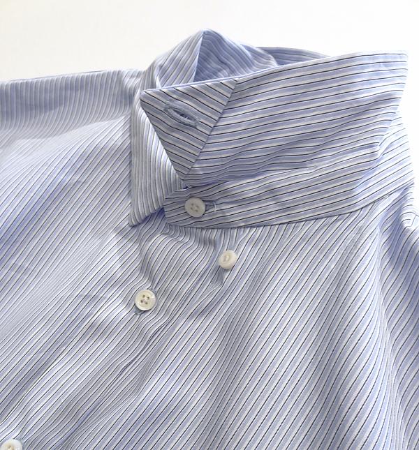 STILLストライプシャツ_02