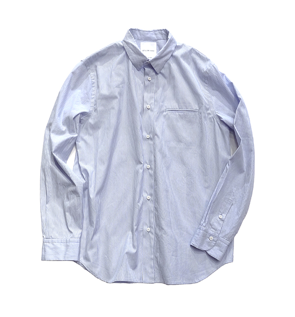 STILLストライプシャツ_01