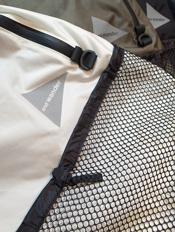 andwander_backpack