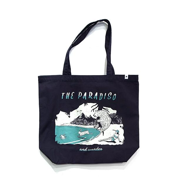 andwander_paradiso
