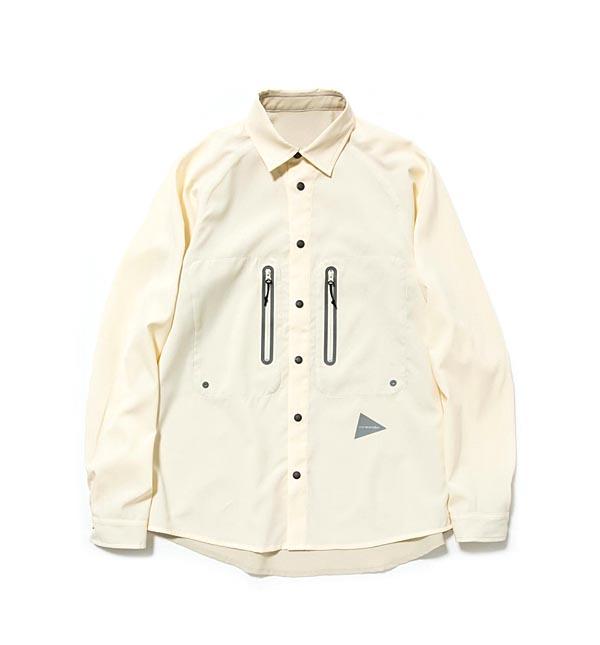 andwander_tech_shirt_01