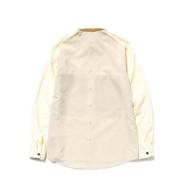 andwander_tech_shirt_02