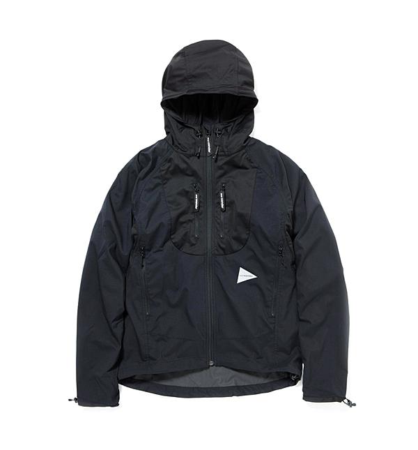 andwander_trek_jacket_blk