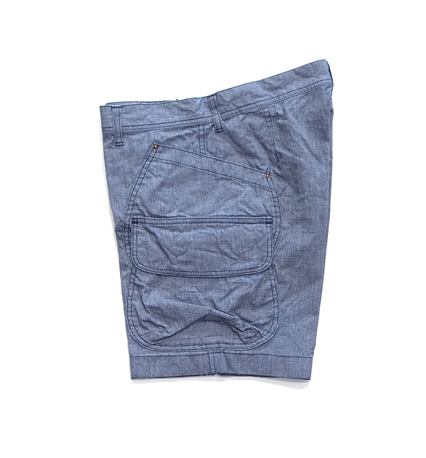 DELICIOUS_camp_shorts_