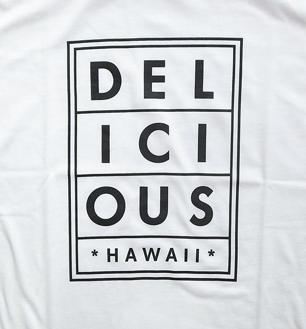 DELICIOUS_HAWAII_02