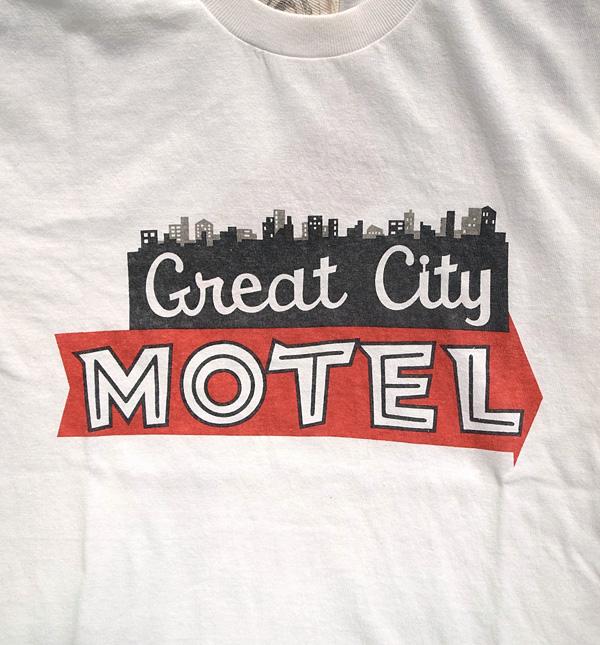 motel_Tee
