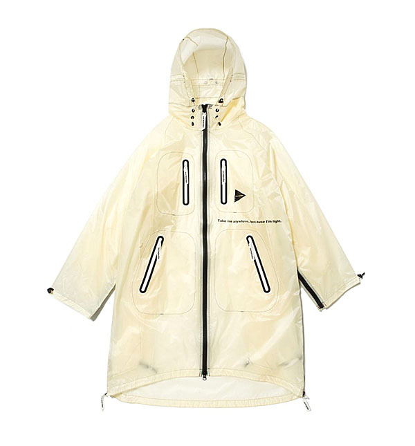 andwander_fly_coat