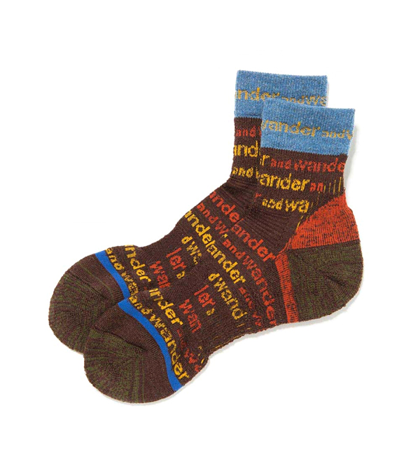 andwander_socks_BRN