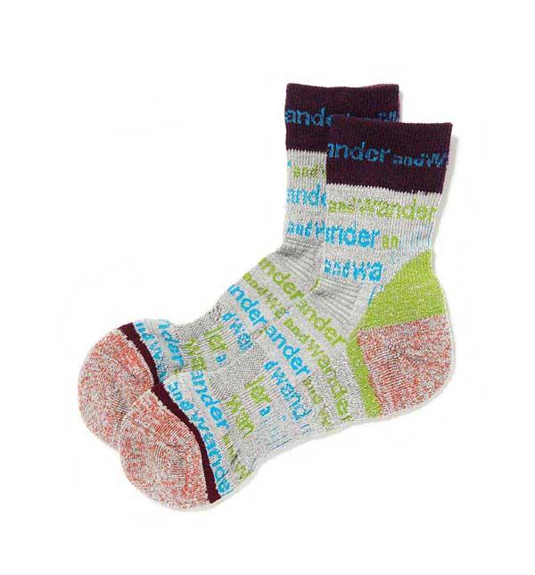 andwander_socks_GRY