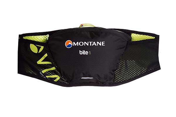 MONTANE_bite1_BLK_01