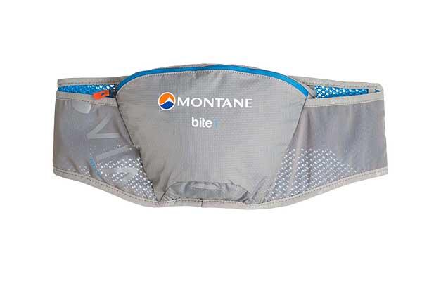 MONTANE_bite1_GRY_01