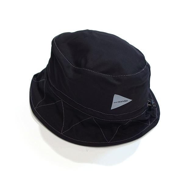 andwandeer_hat_blk