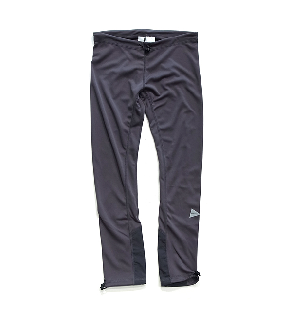andwander_dry_tight_gry