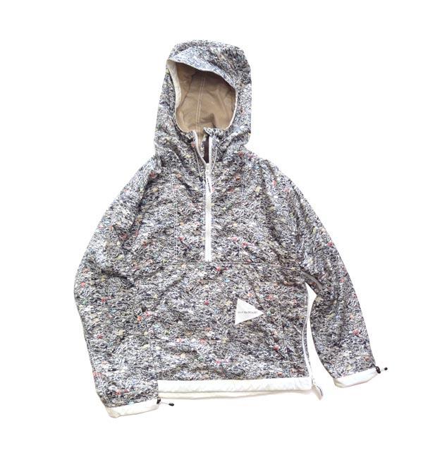 andwander_tent_jacket_01